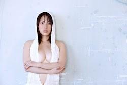 Beppu Aya 別府彩