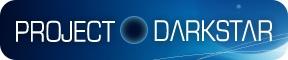 darkstar_logo