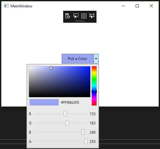 [colorcanvas%5B4%5D]