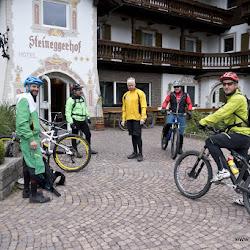 Biobauer Rielinger Tour 25.04.17