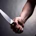 Adolescente é morta a facadas ao rir de homem que caiu de moto