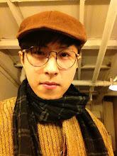 Ruan Zeyi China Actor