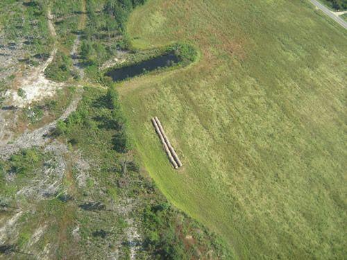 Aerial Shots Of Anderson Creek Hunting Preserve - tnIMG_0400.jpg
