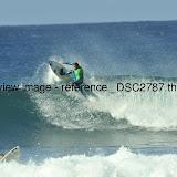 _DSC2787.thumb.jpg