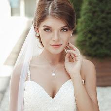 Wedding photographer Ekaterina Kozulina (KatyaKoz). Photo of 10.03.2016