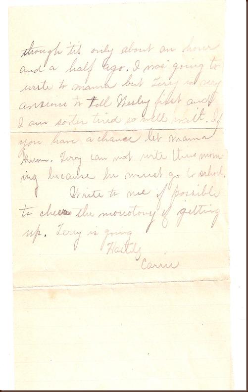 7 may 1897 2