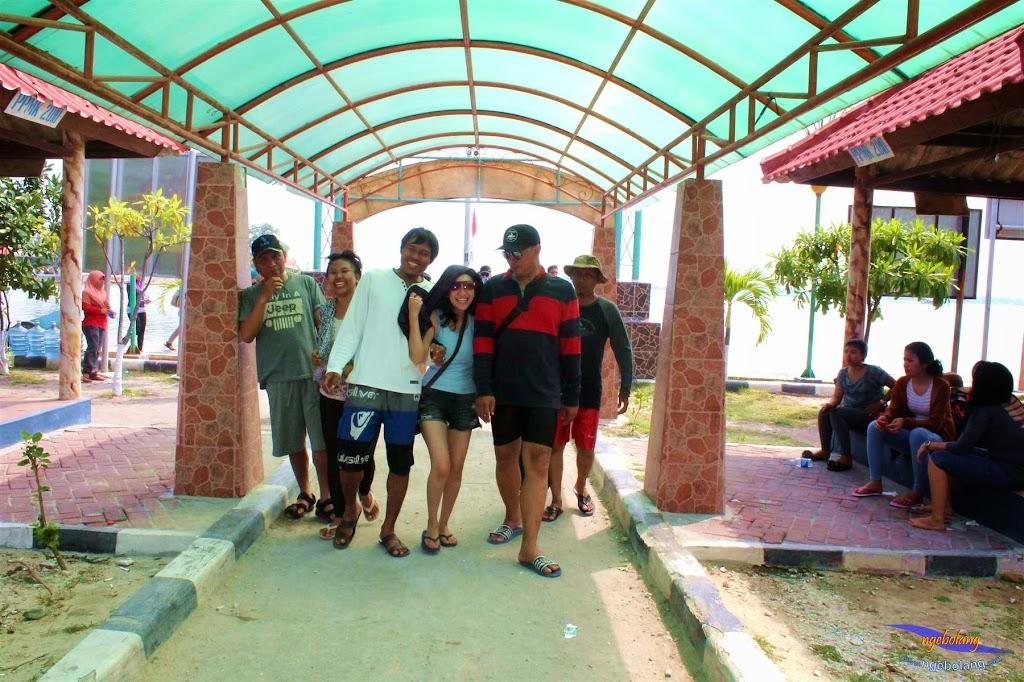 Pulau Harapan, 16-17 Mei 2015 Canon  04