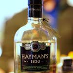 Haymans 1820 Gin Liqueur.jpg