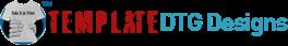 logo_template