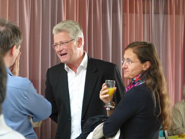 Einführungsgottedienst Pfarrer Müller 2012 - P1000879.JPG