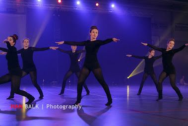 Han Balk Voorster dansdag 2015 avond-4678.jpg