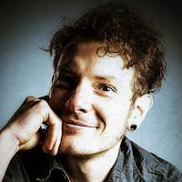 Samuel Stevenson's avatar