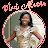 Alanna Miller avatar image