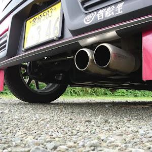 アルトワークス HA36S HA36S 4WDののカスタム事例画像 クリジュンさんの2018年07月28日21:09の投稿