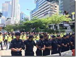 benci-rosmah-protester