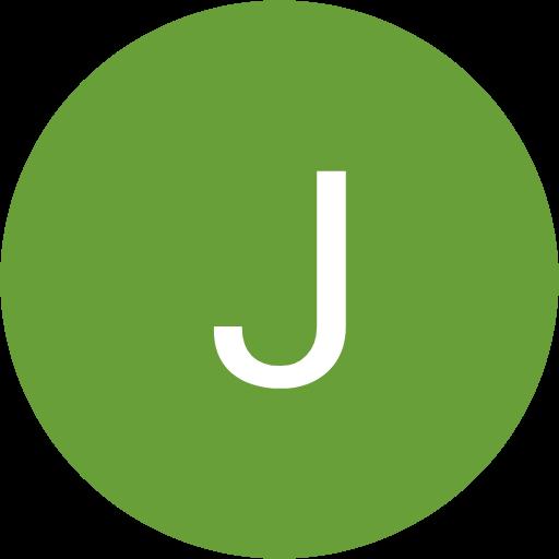 Jennifer Hamm