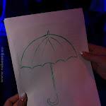22.10.11 Tartu Sügispäevad / Kultuuriklubi pidu - AS22OKT11TSP_FOSA012S.jpg