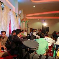 Lok-Dairo-Maher-Centre-2014-10