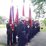 zerdin, gasilci iz Žitkovcev bogatejši za gasilsko vozilo GVV-1 (4).JPG