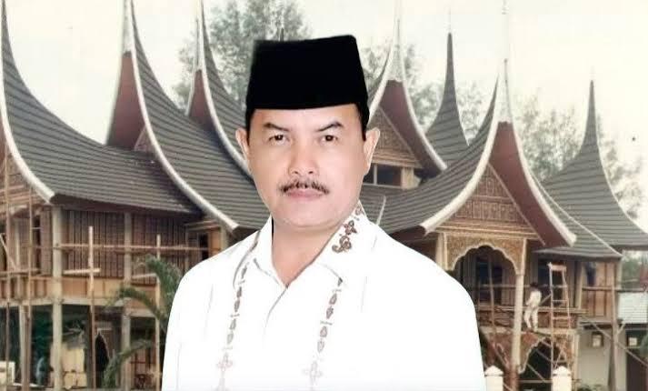 Tokoh Sumatera Barat Didukung 300 Advokat Siap Gugat SKB Tiga Menteri