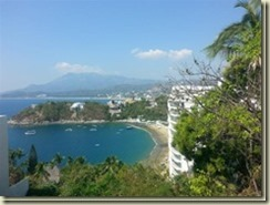20160223_manzanillo-et-tour-Small_th