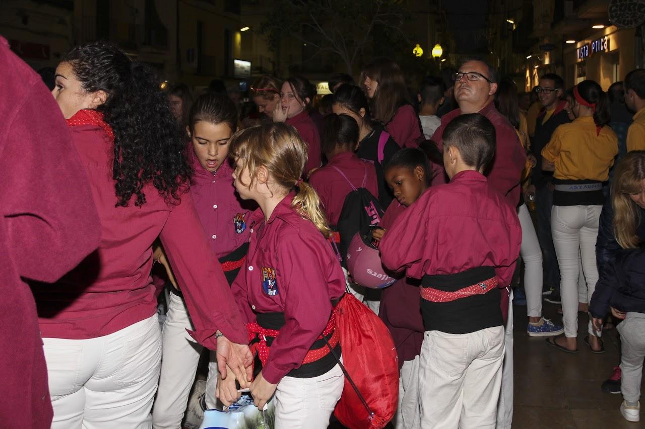 XLIV Diada dels Bordegassos de Vilanova i la Geltrú 07-11-2015 - 2015_11_07-XLIV Diada dels Bordegassos de Vilanova i la Geltr%C3%BA-1.jpg
