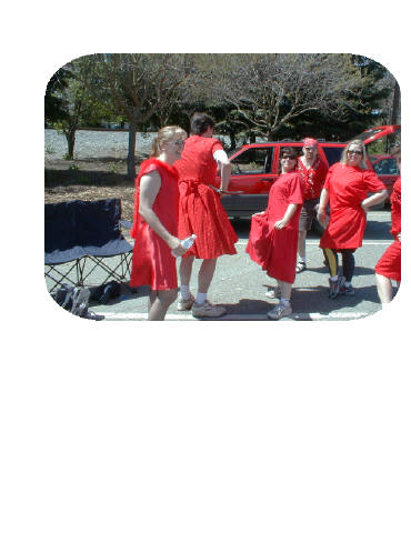 2000 - svh3 reddress