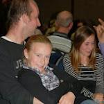 phoca_thumb_l_dorpsfeest 24-jun-2011 (29).JPG