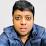 Rakesh Nair's profile photo