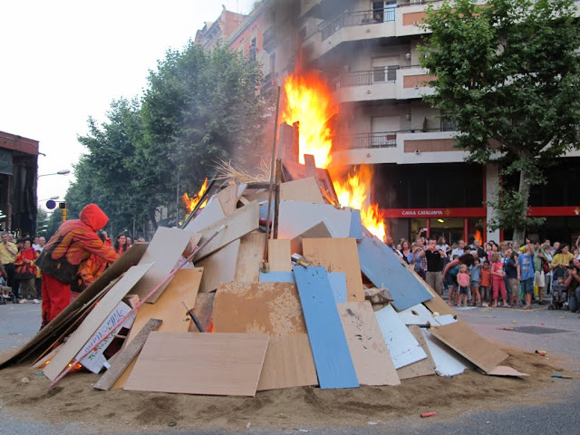 Fotos patinada flama del canigó - IMG_1079.JPG