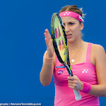 Belinda Bencic - 2016 Brisbane International -DSC_6395.jpg