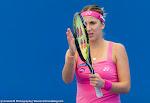 Belinda Bencic - 2016 Brisbane International -DSC_6395.jpg