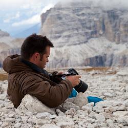 Fotoshooting Dolomiten mit Colin Stewart 03.10.12-1220.jpg