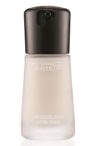 MINERALIZE-TIME CHECK LOTION_72