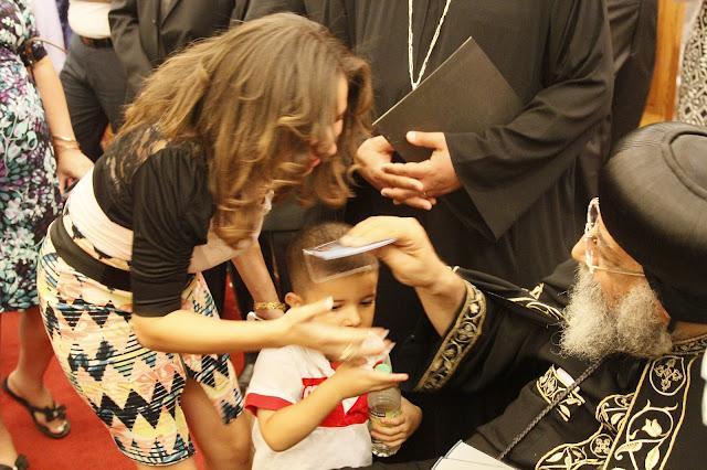 H.H Pope Tawadros II Visit (4th Album) - _MG_1545.JPG