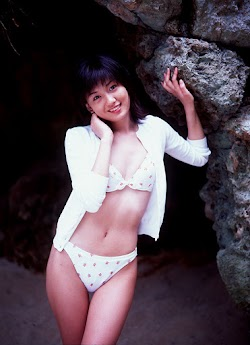 Yanagi Asuka 柳明日香