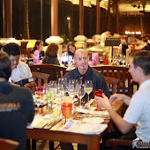 event phuket Celebrity Chef Eddy Leung at JW Marriott Phuket Resort and Spa 011.JPG