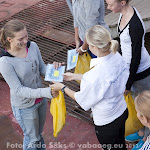 17.08.12 Emajõe Festival 2012 - AS20120817EJF_092V.jpg