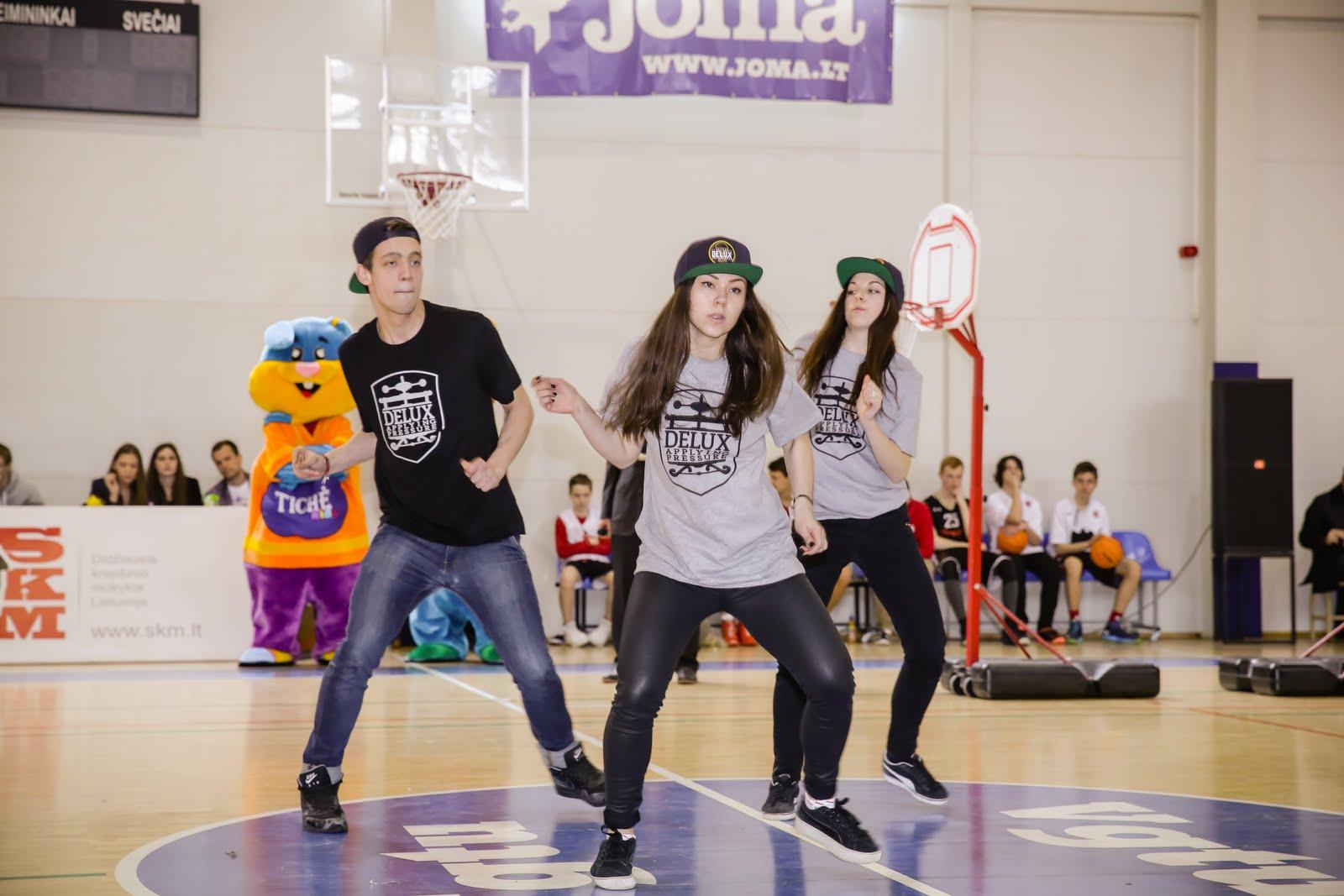 Sandra, Max ir Austė atidaro krepšinio varžybas! - BP9B9668.JPG
