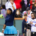 Serena Williams - 2016 BNP Paribas Open -DSC_1985.jpg