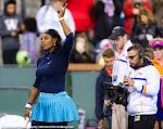 Serena Williams - 2016 BNP Paribas Open -DSC_1985.jpg