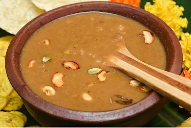 dal raisina recipe-how to make dal raisina recipe
