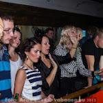 2013.10.26 Ettevõtete Sügismängud 2013 - Pokker ja pidu Venuses - AS20131026FSSM_459S.jpg
