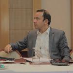 Amine Ben Hamadou - Association Nouvelle République N-OUR.JPG