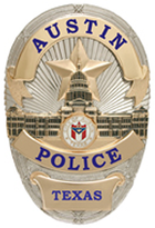 Austin police officer dies of COVID-19