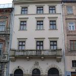 Площадь Рынок №24.jpg