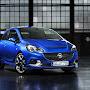 Yeni-Opel-Corsa-OPC-2016-10.jpg