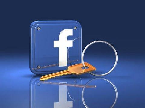 Tidak ingin account fb anda di ambil alih orang lain? Perhatikan beberapa hal berikut