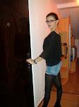 Eugenia Baltag, asociat unic al Kamer Build Company SRL