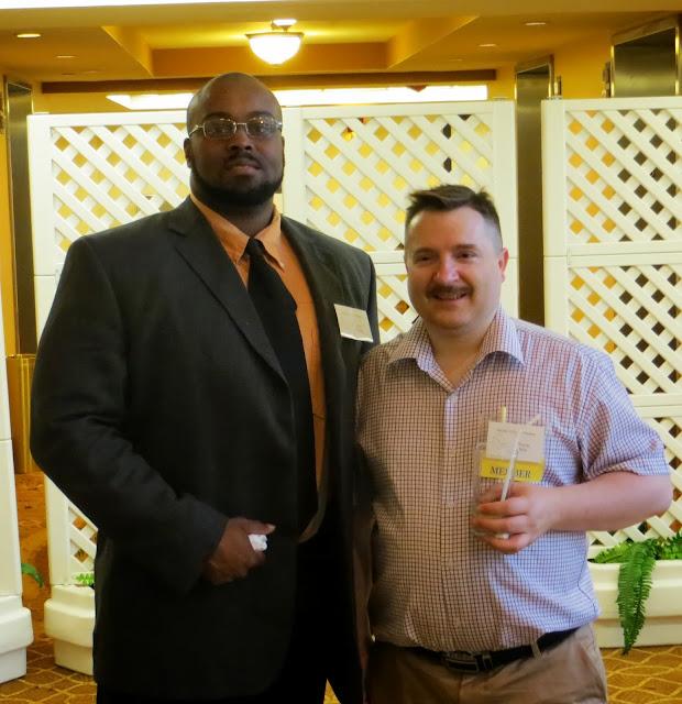 2013-05 Annual Meeting Newark - SFC5-16-13%2B035.JPG